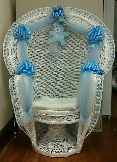 Baby Shower Chairs For Rent further Baby Shower Chairs For Rent